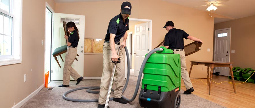 Cove Point, MD cleaning services